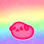 Puppy of the SAMB's avatar