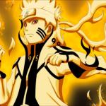 Aang 112's avatar