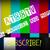 AT88TV:Reloaded