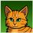 Goudvacht's avatar