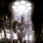 CyBerShy's avatar