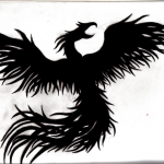 Shadow Talon