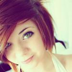 Fleurblack's avatar