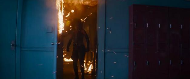 deadpool 2 trailer 11
