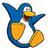 Punctuation Penguin's avatar