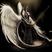 Kratal's avatar