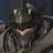 RaceLord's avatar