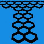 Kelvin 101's avatar