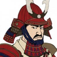 TanakaKenshin