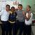 Raul Alejandro26