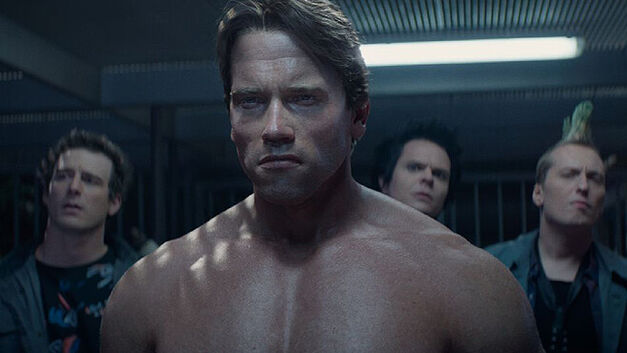 Terminator-Genisys-Arnold-Schwarzenegger-Bill-Paxton