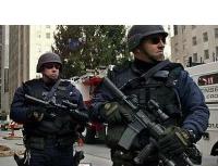 Police141
