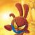 MAKS100500's avatar