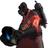 Iiomqitzkoolkid358's avatar