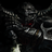 Congo1's avatar