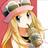 DeVacto's avatar