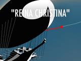 Reina Christina