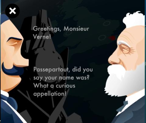 File:80 Days Jules Verne.png