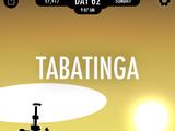 Tabatinga