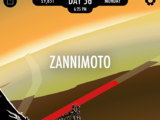 Zannimoto