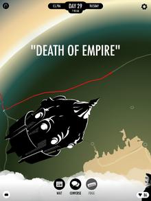 Death-of-empire
