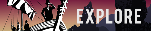 Explorebanner