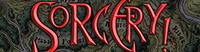 Sorcerylogo