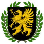 Aernwyn