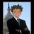 Ender Pheonix's avatar