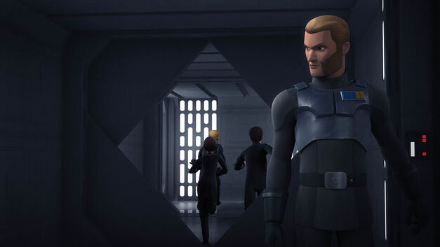 star-wars-rebels-the-antilles-extraction-agent-kallus