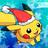 Pomi098's avatar