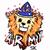 IAmRumbleRoar