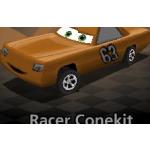 RacerConekit63