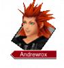 Andrewrox