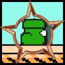 Badge-1-0