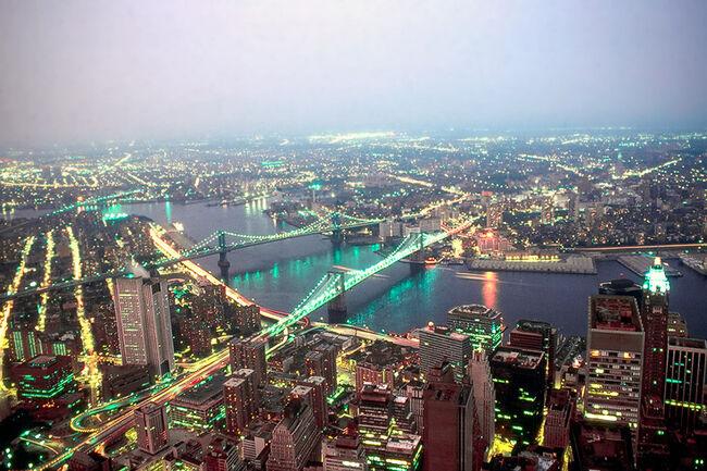 Manhattan1985
