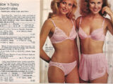 JCPenney womens' 1982