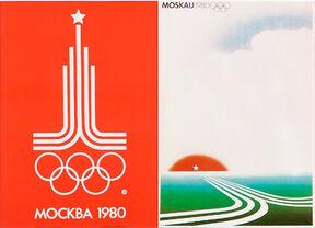 Moscow-olympics3