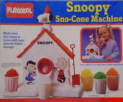 File:Snoopy Sno-Cone machine.jpg