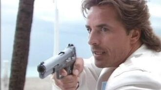 """Miami Vice """"Yankee Dollar"""" Trailer-0"""