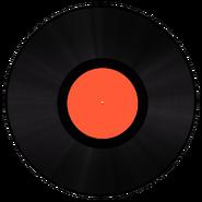 Billboard Hot 100 (1984)