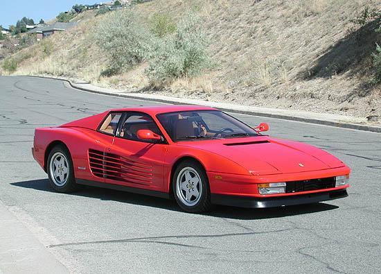 File:1990-ferrari-testarossa-rosso-corsa-b-640.jpg