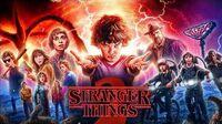 STRANGER THINGS Season 1&2 - Full Original Soundtrack OST