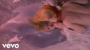 Cyndi Lauper - True Colors (Video)-0