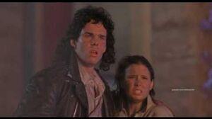 The Blob 1988 Trailer 2 (HD)-0