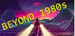 Beyond1980s