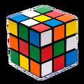 Wikia-Visualization-Main,80s.png