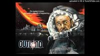 Hot water-OUTLAND-Jerry Goldsmith-