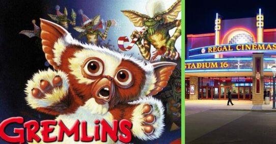 Gremlins-is-returning-to-theaters-this-December-758x396