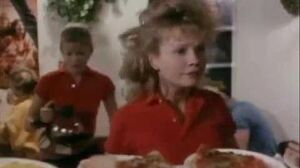 Chopping Mall 1986 scifi horror